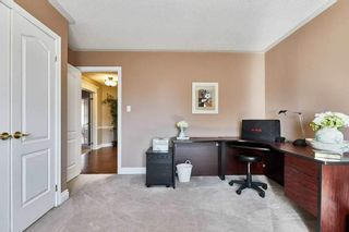 Photo 24: 985 Grafton Court in Pickering: Liverpool House (2-Storey) for sale : MLS®# E5173647