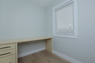 Photo 14: 231 W 19TH Street in North Vancouver: Central Lonsdale 1/2 Duplex for sale : MLS®# R2202845