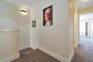 """Photo 31: 38 41050 TANTALUS Road in Squamish: Tantalus Townhouse for sale in """"GREENSIDE ESTATES"""" : MLS®# R2558735"""