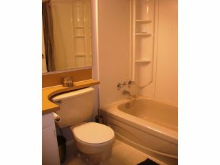 """Photo 10: 203 340 NINTH Street in New Westminster: Uptown NW Condo for sale in """"PARK WESTMINSTER"""" : MLS®# V1047319"""
