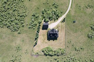 Photo 45: 386099 128 Street W: Rural Foothills County Detached for sale : MLS®# A1122418