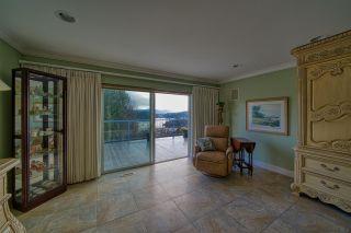 "Photo 23: 488 OCEANMOUNT Lane in Gibsons: Gibsons & Area House for sale in ""OCEANMOUNT"" (Sunshine Coast)  : MLS®# R2519022"
