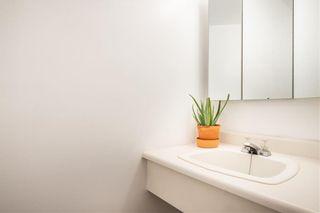 Photo 20: 4 3862 Ness Avenue in Winnipeg: Condominium for sale (5H)  : MLS®# 202028024