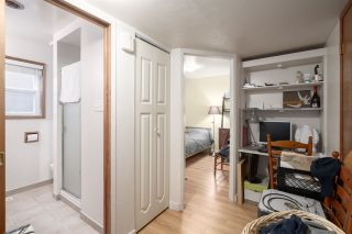 Photo 19: 3494 W 22ND Avenue in Vancouver: Dunbar House for sale (Vancouver West)  : MLS®# R2430576
