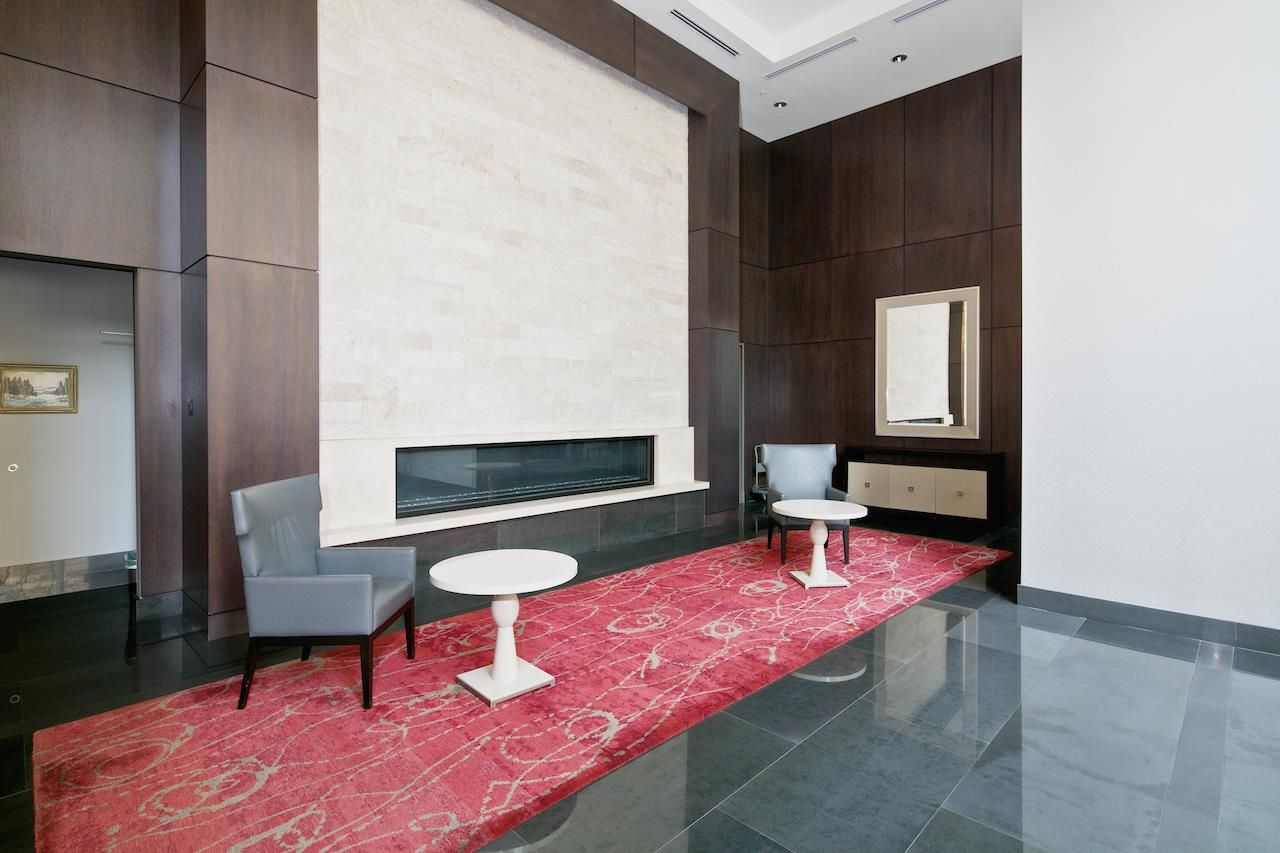Photo 12: Photos: 907 833 HOMER Street in Vancouver: Downtown VW Condo for sale (Vancouver West)  : MLS®# R2038484