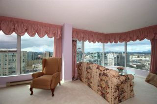 """Photo 16: 1102 8081 WESTMINSTER Highway in Richmond: Brighouse Condo for sale in """"Richmond Landmark"""" : MLS®# R2554856"""
