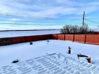 Photo 37: 127 West Street in Dauphin: R30 Residential for sale (R30 - Dauphin and Area)  : MLS®# 202102683