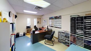Photo 10: 97 Simmonds Drive in Dartmouth: 10-Dartmouth Downtown To Burnside Commercial for sale or lease (Halifax-Dartmouth)  : MLS®# 202105486