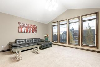 Photo 33: 3105 81 Street SW in Calgary: Springbank Hill Detached for sale : MLS®# A1153314