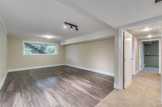 Photo 20: 962 53A Street in Delta: Tsawwassen Central House for sale (Tsawwassen)  : MLS®# R2622514