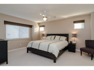 Photo 15: 6970 201A Street in Langley: Willoughby Heights House for sale : MLS®# R2528505