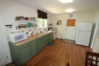 Photo 19: 40 Antiquary Road in Kawartha Lakes: Rural Eldon House (Bungalow) for sale : MLS®# X4535391