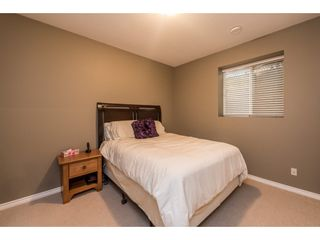 Photo 53: 19617 68 Avenue in Langley: Willoughby Heights House for sale : MLS®# R2203207