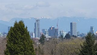 """Photo 9: 3538 W 14TH Avenue in Vancouver: Kitsilano House for sale in """"2020"""" (Vancouver West)  : MLS®# R2560734"""