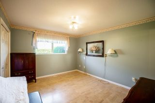 Photo 19: 4 659 DOUGLAS Street in Hope: Hope Center Townhouse for sale : MLS®# R2625581