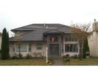 Photo 1: Great Family Home!