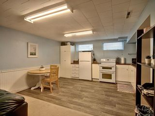 Photo 19: 11223 59 Avenue in Edmonton: Zone 15 House for sale : MLS®# E4245907