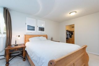 Photo 11: 102 1001 68 Avenue SW in Calgary: Kelvin Grove Apartment for sale : MLS®# A1010875
