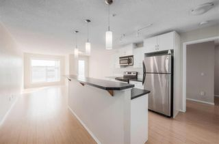 Photo 3: 2219 700 Willowbrook Road NW: Airdrie Apartment for sale : MLS®# A1146450