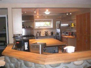 Photo 2: 12881 SUNSHINE COAST Highway in No City Value: Pender Harbour Egmont House for sale (Sunshine Coast)  : MLS®# V853175