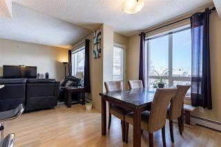Photo 13: 201 6220 134 Avenue in Edmonton: Zone 02 Condo for sale : MLS®# E4260683