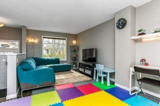 Photo 7: 70 1030 CHAPPELLE Boulevard in Edmonton: Zone 55 Townhouse for sale : MLS®# E4262556
