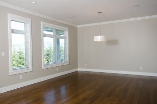 """Photo 8: 3557 MCGILL ST in Vancouver: Hastings East House for sale in """"VANCOUVER HEIGHTS"""" (Vancouver East)  : MLS®# V970649"""