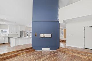 Photo 14: 42011 TWP RD 624: Rural Bonnyville M.D. House for sale : MLS®# E4226514