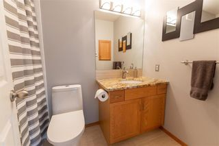 Photo 21: 83 Fulton Street in Winnipeg: River Park South Residential for sale (2F)  : MLS®# 202114565