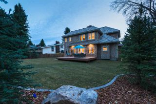 Photo 49: 47 MARLBORO Road in Edmonton: Zone 16 House for sale : MLS®# E4226350