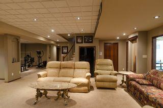 Photo 53: 71 McDowell Drive in Winnipeg: Charleswood Residential for sale (South Winnipeg)  : MLS®# 1600741
