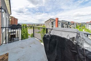 Photo 25: 1411 755 Copperpond Boulevard SE in Calgary: Copperfield Apartment for sale : MLS®# A1118335