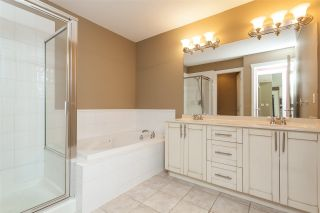 """Photo 8: 84 15500 ROSEMARY HEIGHTS Crescent in Surrey: Morgan Creek Townhouse for sale in """"CARRINGTON, Sunny South Facing"""" (South Surrey White Rock)  : MLS®# R2404130"""