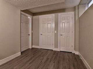 Photo 25: 656 Copperfield Boulevard SE in Calgary: Copperfield Detached for sale : MLS®# A1143747