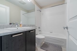 """Photo 27: 2 10595 DELSOM Crescent in Delta: Nordel Townhouse for sale in """"CAPELLA at Sunstone (by Polygon)"""" (N. Delta)  : MLS®# R2616696"""