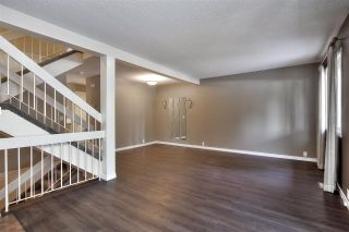 Photo 14: 64 FOREST Grove: St. Albert Townhouse for sale : MLS®# E4231232