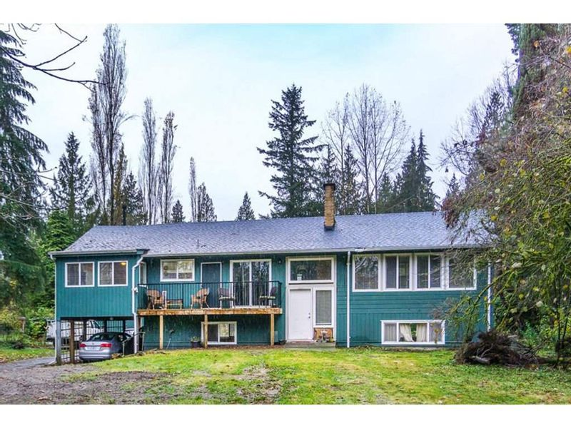 FEATURED LISTING: 9099 192 Street Surrey