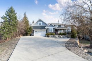 Photo 45: 1270 7 Avenue, SE in Salmon Arm: House for sale : MLS®# 10226506