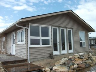 Photo 5: 1 Shady Pine Drive in Craik: Residential for sale : MLS®# SK838830