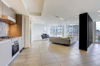 """Photo 38: 2102 8555 GRANVILLE Street in Vancouver: S.W. Marine Condo for sale in """"Granville @ 70TH"""" (Vancouver West)  : MLS®# R2543146"""
