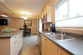 Photo 7: 134 Thetis Vale Cres in VICTORIA: VR Six Mile House for sale (View Royal)  : MLS®# 776055