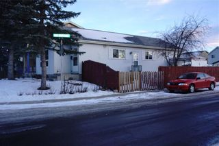 Photo 2: 95 ERIN WOODS Boulevard SE in Calgary: Erin Woods House for sale : MLS®# C4164400