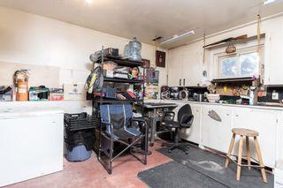 Photo 28: 673 Macewan: Carstairs Detached for sale : MLS®# A1108164