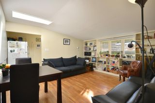 Photo 4: 1816 McNicoll Ave in Vancouver: Home for sale : MLS®# V962777