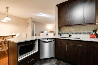 Photo 5: 103 9640 105 Street in Edmonton: Zone 12 Condo for sale : MLS®# E4232642