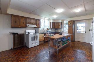 Photo 14: 3597 Cedar Hill Rd in Saanich: SE Cedar Hill House for sale (Saanich East)  : MLS®# 851466