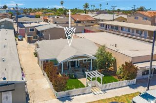 Photo 15: Property for sale: 451 Redondo Avenue in Long Beach