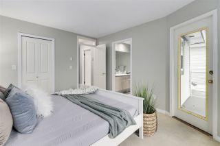 Photo 17: 14857 57B Avenue in Surrey: Sullivan Station House for sale : MLS®# R2517843