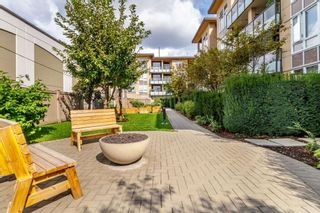 Photo 20: 108 55 EIGHTH AVENUE in New Westminster: GlenBrooke North Condo  : MLS®# R2404575