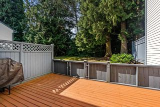 """Photo 12: 179 13738 67 Avenue in Surrey: East Newton Townhouse for sale in """"Hyland Creek"""" : MLS®# R2289611"""